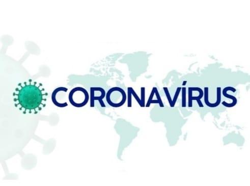 Ministério Público do Estado do Maranhão começa a receber denúncias sobre vacinação da Covid-19