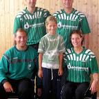 Simonsen 21-08-2004 (3).jpg