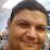 Jose Rafael Camejo's profile photo