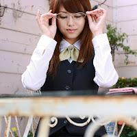 [DGC] No.671 - Akiho Yo.shiz.awa 吉沢明歩 (170p) 12.jpg