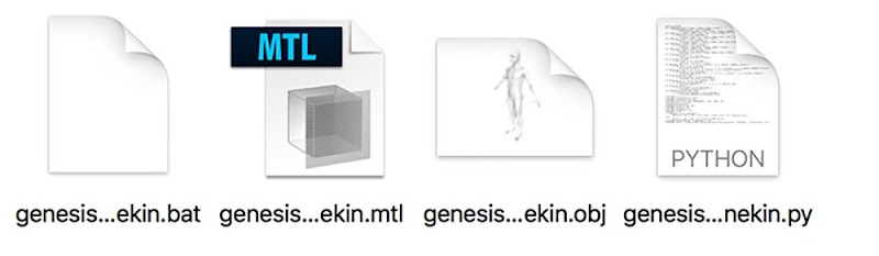 mcjt_file.jpg