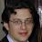 Vincent TEILLET's profile photo