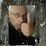 Edson Nascimento's profile photo