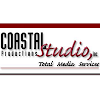 Coastal Productions Studio, Inc.
