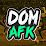 DomAFK's profile photo