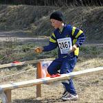 FinnSpring 2007