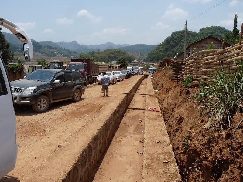 Chine .Yunnan,Menglian ,Tenchong, He shun, Chongning B - Picture%2B437.jpg