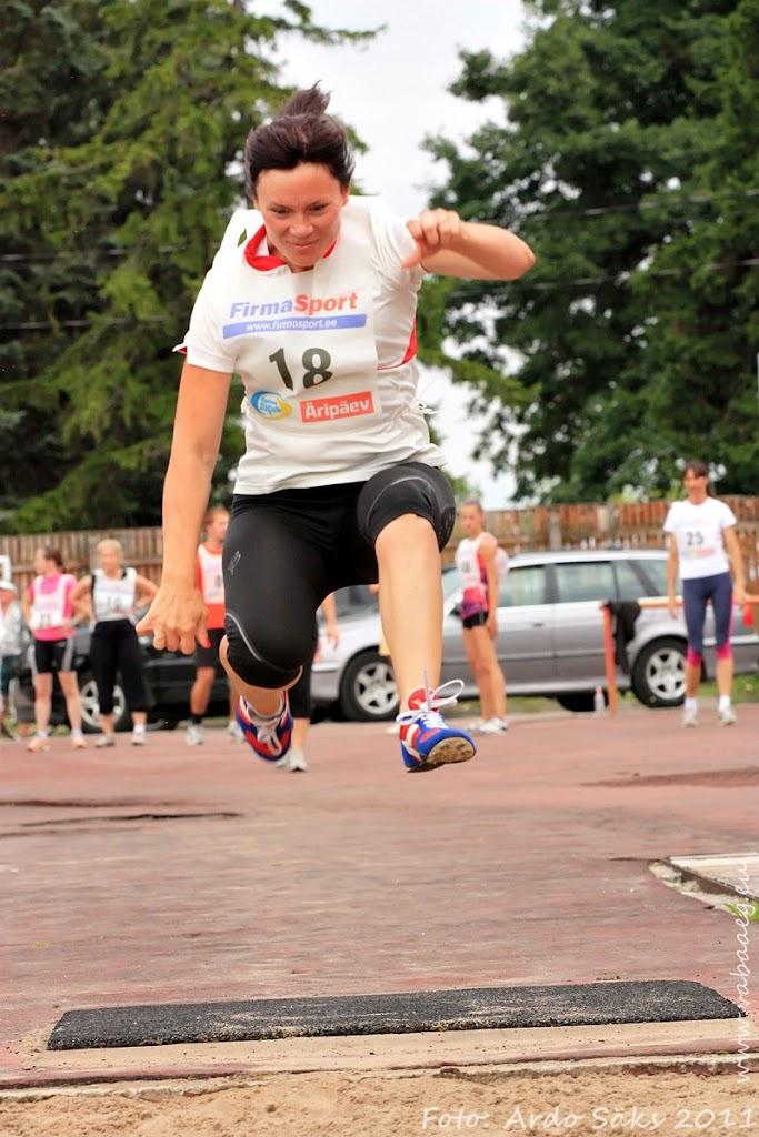 15.07.11 Eesti Ettevõtete Suvemängud 2011 / reede - AS15JUL11FS166S.jpg