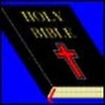 tn-bible8.jpg