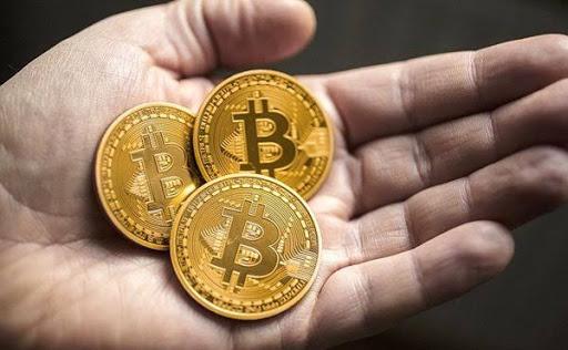 Bitcoin खरीदने से पहले ये 6 बाते जान लें