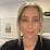 Jessica Bauer-Greene's profile photo