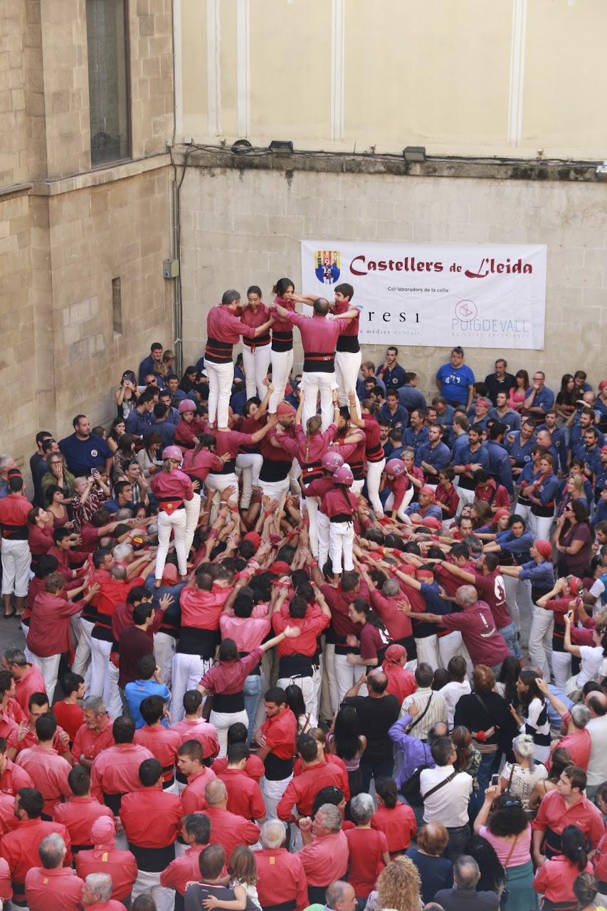 Diada Sant Miquel 27-09-2015 - 2015_09_27-Diada Festa Major Tardor Sant Miquel Lleida-127.jpg