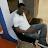 kasim suraj avatar image