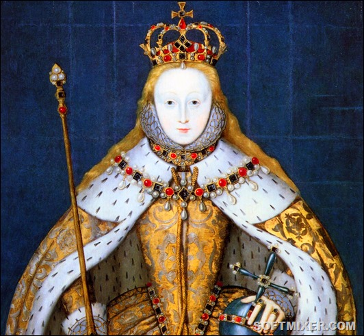 Elizabeth_I_in_coronation_robes1