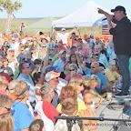 2017-05-06 Ocean Drive Beach Music Festival - MJ - IMG_7663.JPG
