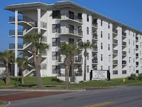 Seabridge North condo $129,900