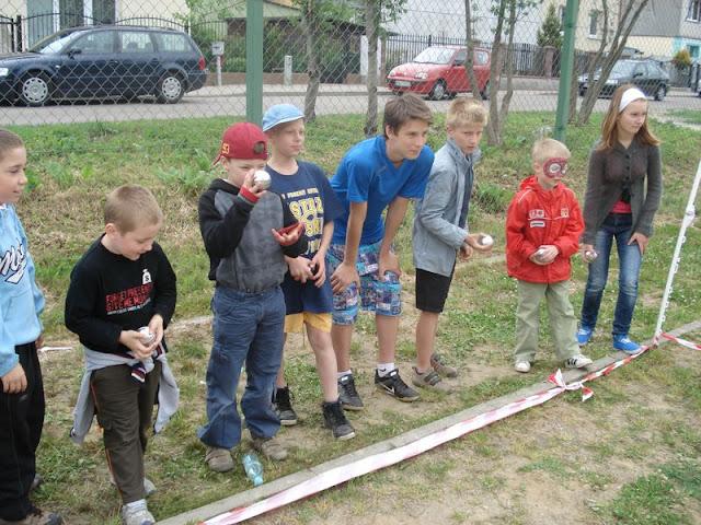 IV Rodzinny Festyn z Orientacją - festyn151.JPG