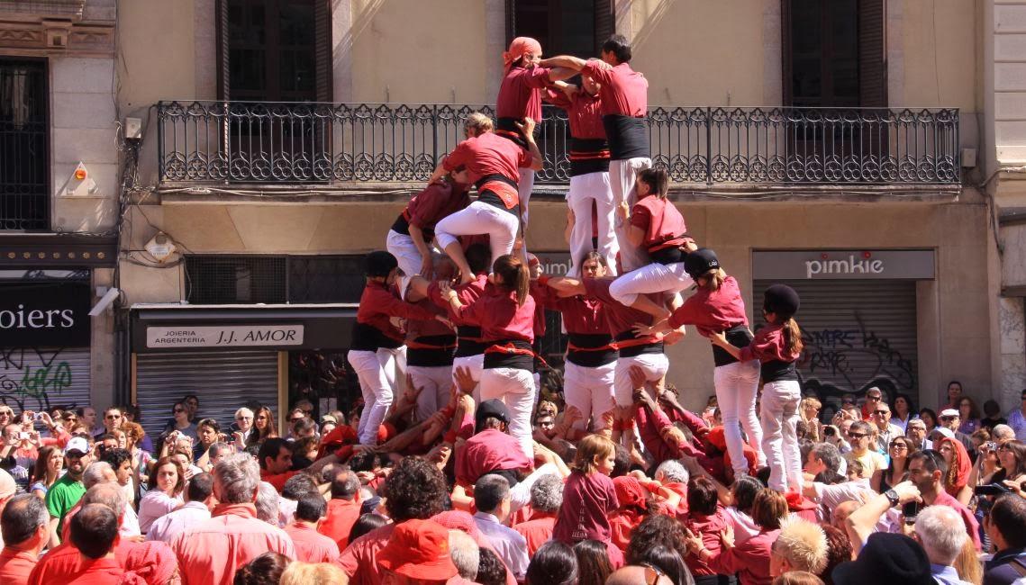 Barcelona-Can Jorba 10-04-11 - 20110410_116_5d7_CdL_Barcelona_Can_Jorba.jpg