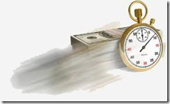 fast money hard money at level 4 funding