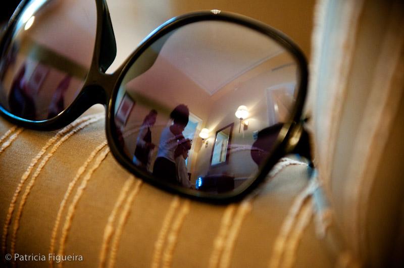 Foto de casamento 0058 de Adriana e Felipe. Marcações: 08/08/2009, Casamento Adriana e Felipe, Rio de Janeiro.