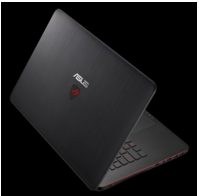 ASUS G771JW Drivers  ,ASUS G771JW Drivers  download windows 10 windows 8.1