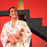 2014 Mikado Performances - Photos%2B-%2B00101.jpg