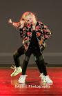 Han Balk Fantastic Gymnastics 2015-9323.jpg