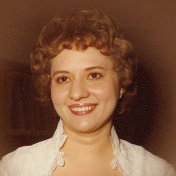 Barbara Zimmerman