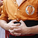 Sagals a Igualada - 100000832616908_716465.jpg