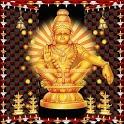 Ayyappa Swami Door Lockscreen icon