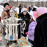 Детский праздник 9 февраля 2013г. - Image00010.jpg