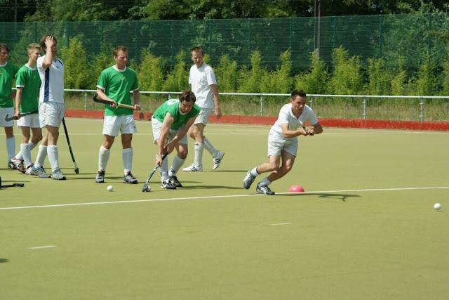 Feld 07/08 - Herren Oberliga in Rostock - DSC01913.jpg