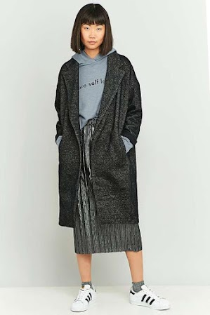 922789d7ea628a Пальто жіночі - Жіночий одяг - VK-Podium
