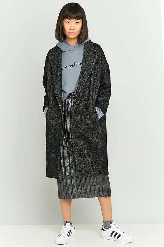 Женское пальто Light Before Dark