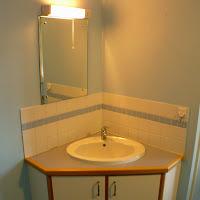 Room Y-Sink