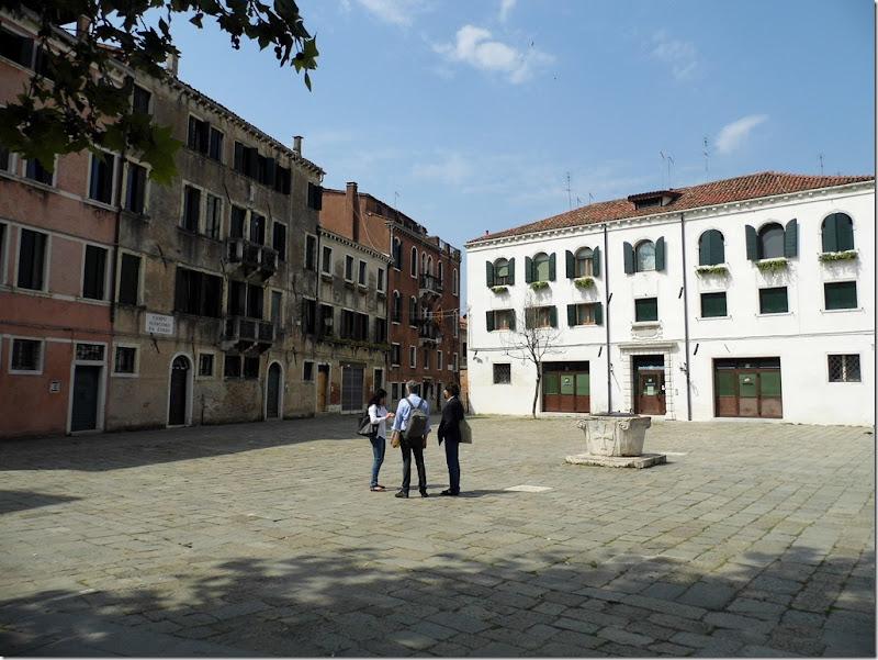 Venezia 2016