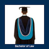Bachelor-of-Law.jpg
