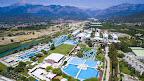 Фото 3 Daima Resort