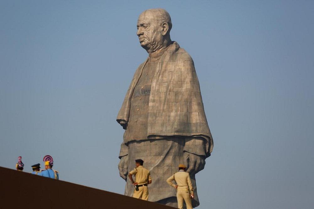 statue-of-unity-india-1