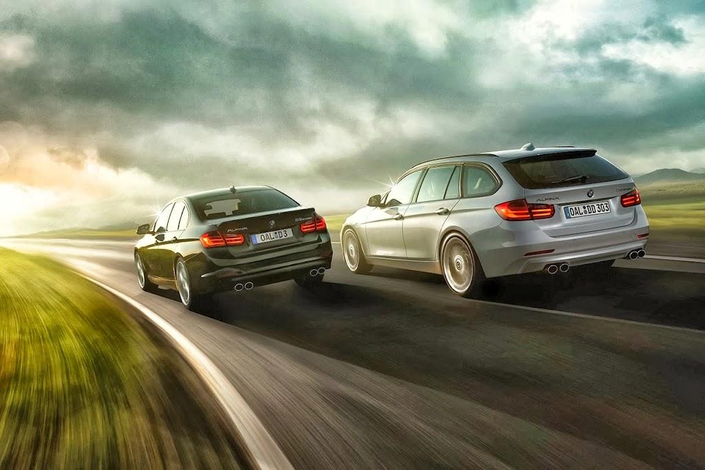 2014-BMW-Alpina-D3-Bi-Turbo-07