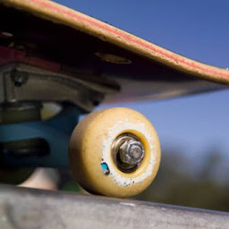 Skateboard Coupon Codes