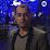 adnan aziz's profile photo