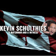 KevinSchulthies
