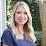 Kristy Watson's profile photo