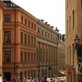 Stockholm - 1 Tag 045.jpg