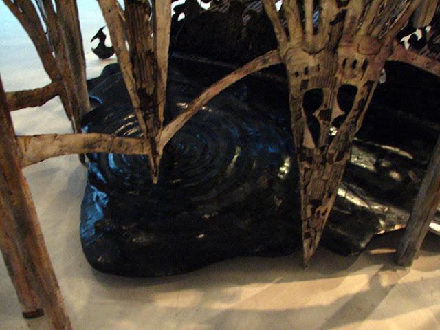 chelsea-galleries-nyc-11-17-07 - IMG_9575.jpg