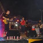 Barraques'05 (50).jpg