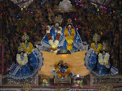 Sri Sri Radha Mohanji