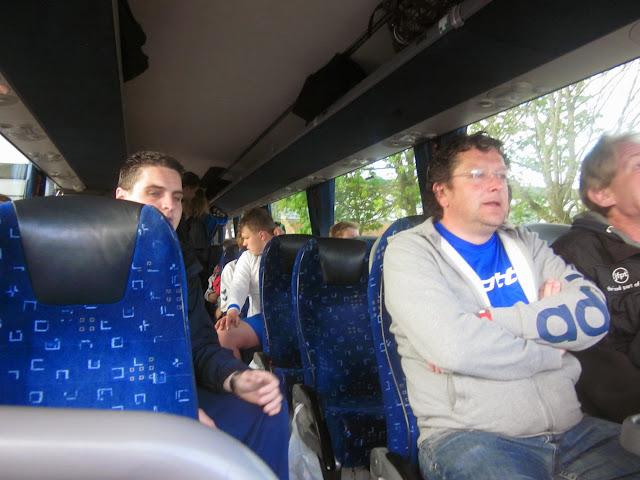 Aalborg City Cup 2015 - IMG_3508.JPG