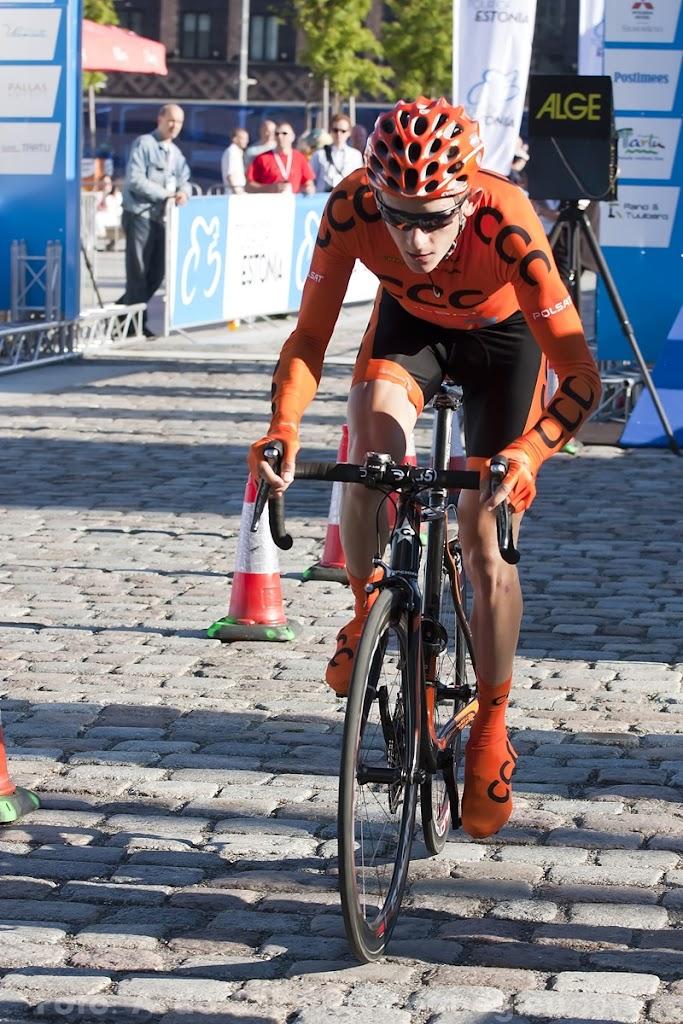 2013.05.30 Tour of Estonia, avaetapp Viimsis ja Tallinna vanalinnas - AS20130530TOEVL_028S.jpg